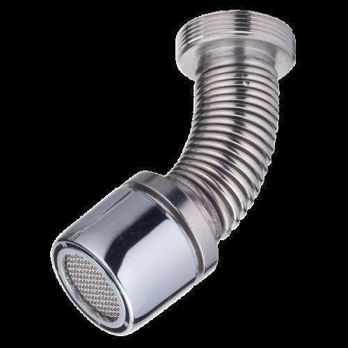 Kohler tap parts free